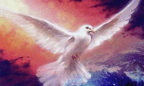 http://argeles.sur.mer.free.fr/argeles_gospel/images/victoire.jpg